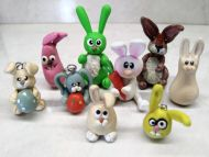 00-Special Easter workshop